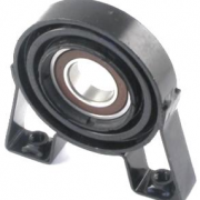 volvo v70 xc70 drive shaft support bearing