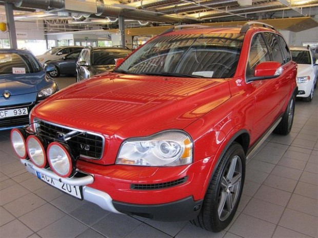 volvo xc90 hard to find parts and much more