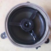 volvo xc90 rear door speaker
